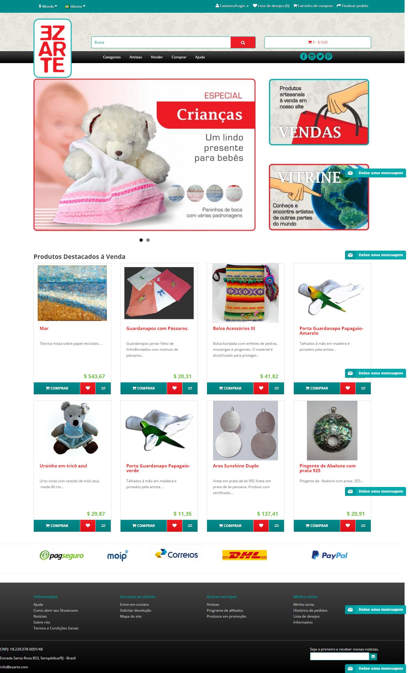 www.ezarte.com 2015-11-19 16-00-43