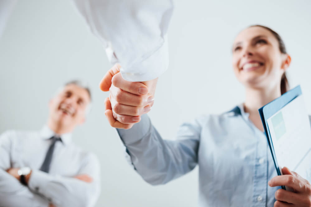 Confira dicas incríveis para acertar nas contratações e conseguir obter o máximo de sucesso para a sua empresa