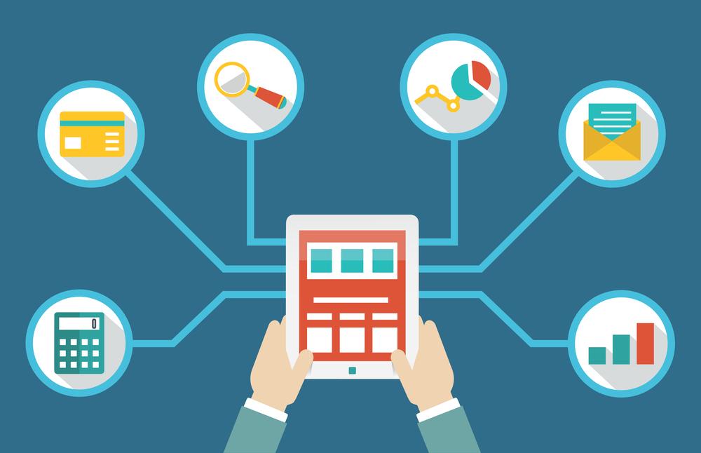 Com o tempo, os custos operacionais continuam elevados e a qualidade dos produtos e serviços ofertados não é capaz de ultrapassar os concorrentes, para evitar que isso ocorra em seu negócio, siga os 4 passos a seguir.