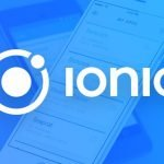React Native e Ionic