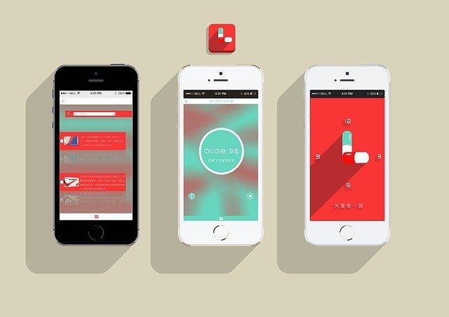 Neste artigo listamos abaixo algumas boas razões pela qual você deveria considerar um App para sua empresa