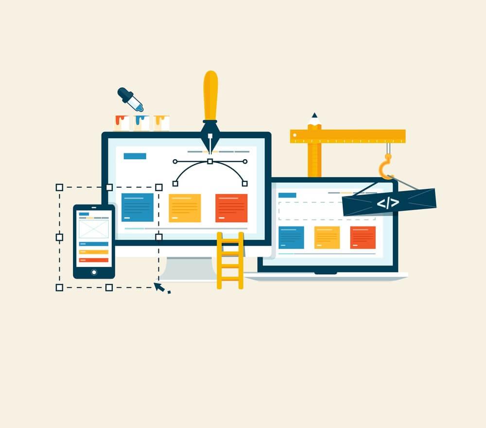 Design de aplicativos confira as dicas