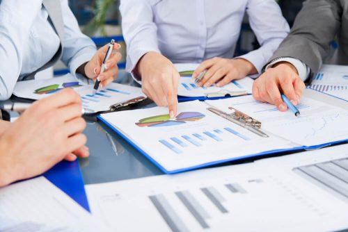 Redução de custos é algo essencial em momentos de crise, confira nossas dicas para sua empresa utilizar melhor os recursos disponíveis.