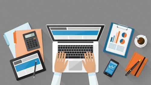 Quer saber mais sobre a importância da tecnologia para negócios e como ela é uma aliada de peso? Acompanhe este texto que preparamos para você e saia na frente!