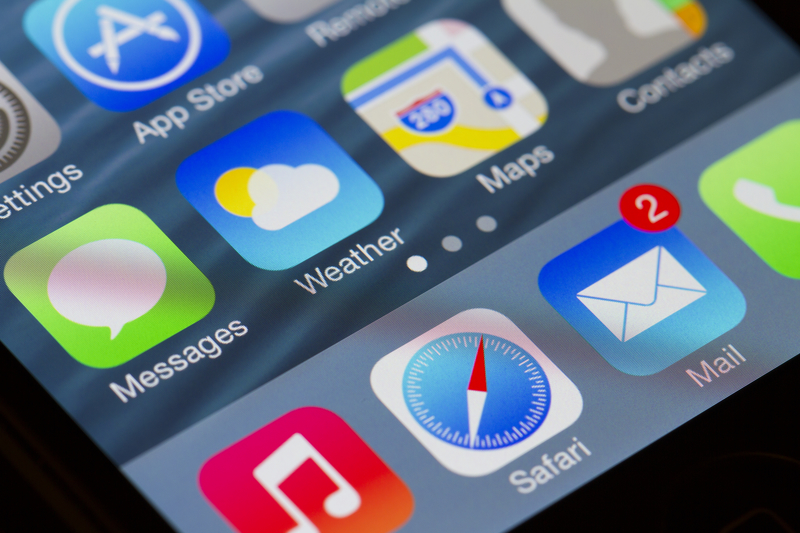 Boa idéias de aplicativo para sua empresa
